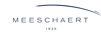 logo-meeschaert-mobile