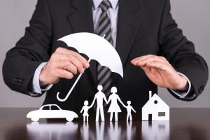 Euronext promeut les sociétés familiales en bourse