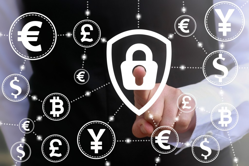 Le double marché des changes : un dispositif obsolète