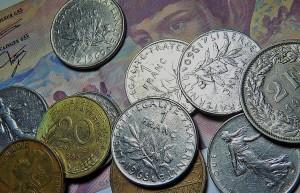De l'intérêt d'être une monnaie de réserve