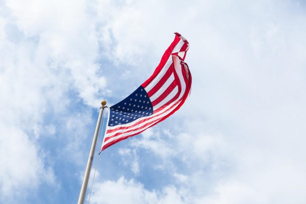 White House Inc. : une politique au service de l'économie