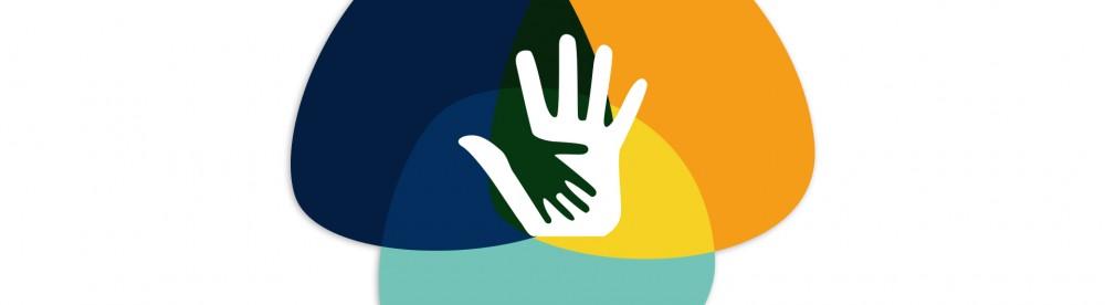 Pourquoi s'engager dans une démarche philanthropique ?