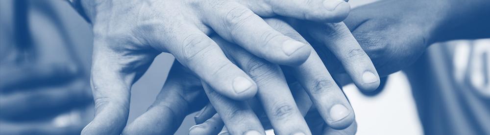 Payer son IFI, un premier pas vers la philanthropie