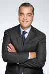 Président du directoire du groupe Meeschaert - Cédric Meeschaert