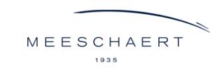 blog meeschaert