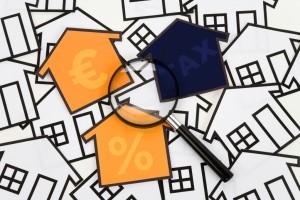 SCPI : les rendements baissent mais le placement reste performant