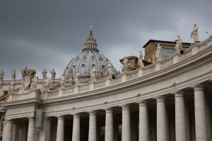 Finance et Eglise catholique : une gestion éthique en faveur de l'être humain