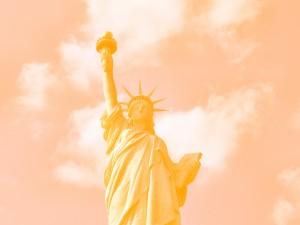 Retrait américain de la Cop 21 et des accords de Paris : les entreprises et le peuple américain vont nous éviter le pire