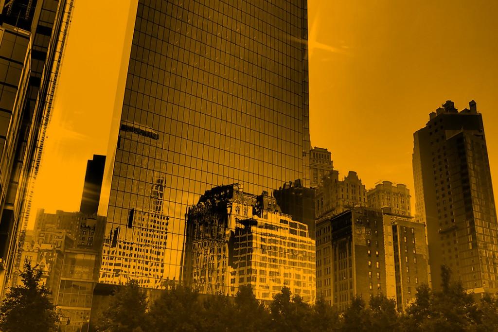 Marchés américains : les conséquences de l'affaiblissement de l'inflation