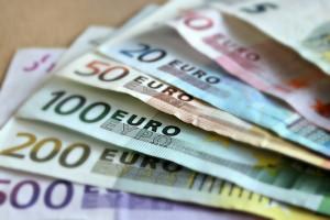Le retour de l'euro