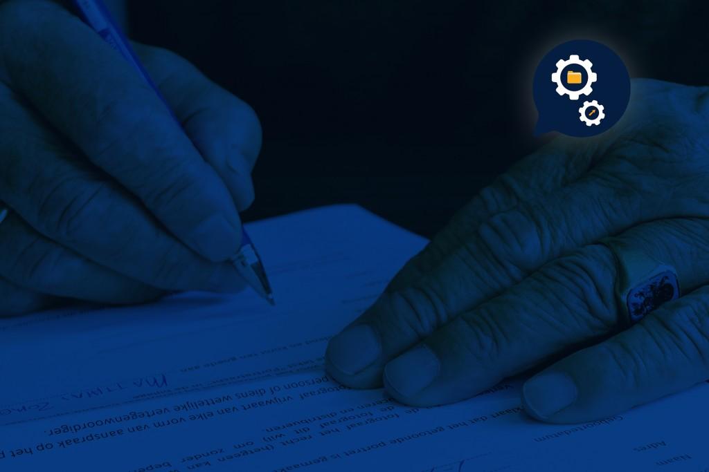 Cessions de titres et dirigeants de PME partant à la retraite