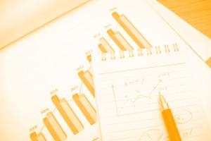 Point marchés : l'allocation d'actifs