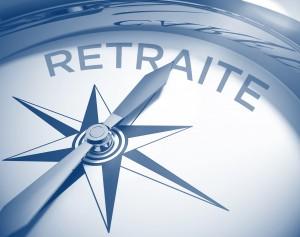 Prélèvement à la source : quels effets sur les cotisations d'épargne retraite déductibles ?