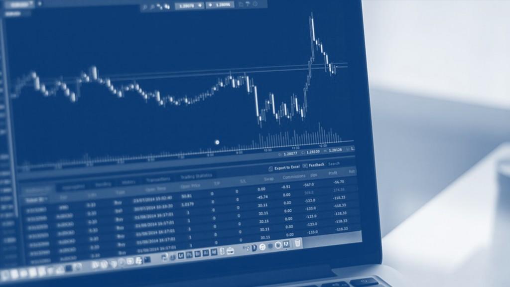 Point marchés : comment réagir à la récente chute des marchés actions ?