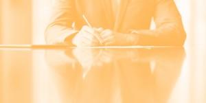 Prélèvement à la source : l'impact de l'année « blanche » sur les revenus professionnels des dirigeants et des indépendants