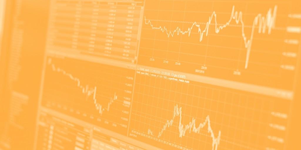 Point marchés : quelle posture adopter face au contexte politique italien ?