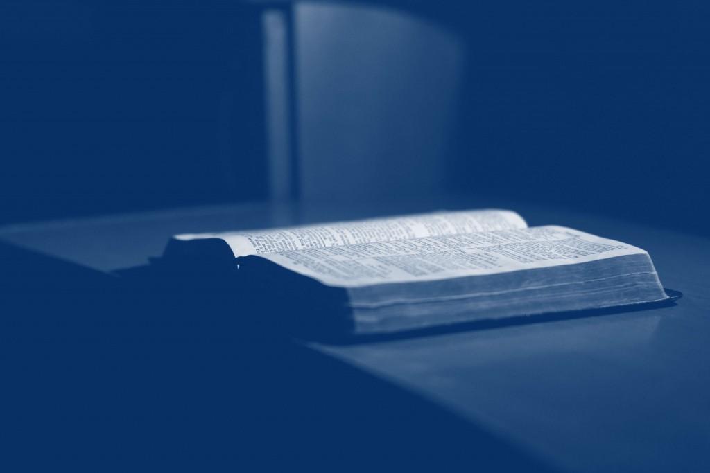 """Cahiers Pro Persona : """"Le travail humain dans la Bible : malédiction ou mission ?"""""""