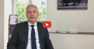 Qu'est-ce que la gestion active des obligations ?