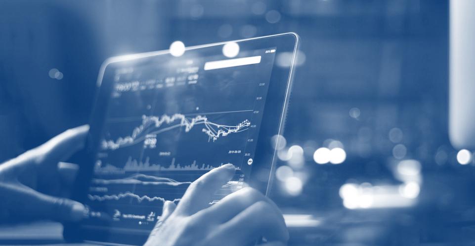 Point marchés : obligations