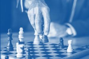 Transmission d'entreprise : la loi Dutreil encore plus d'actualité