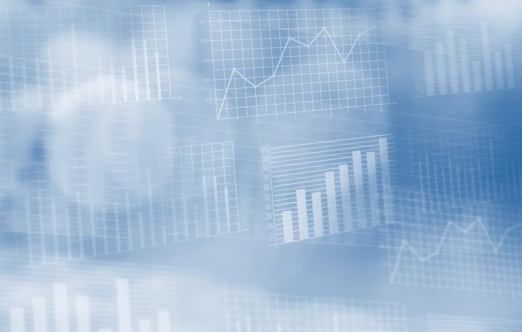 Quelles perspectives à la suite des récentes tensions sur les marchés ?
