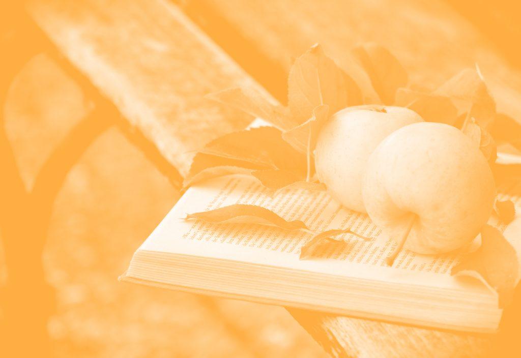 Cahiers Pro Persona : «Consommer éthique : pas si simple ?»