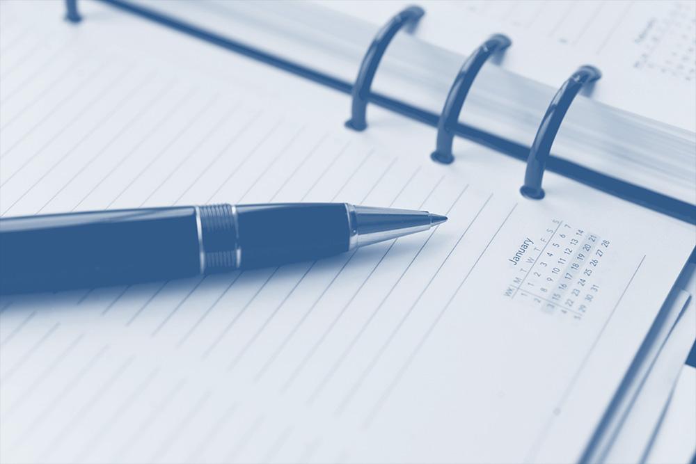 Loi de finances pour 2019 : les mesures concernant la gestion de patrimoine