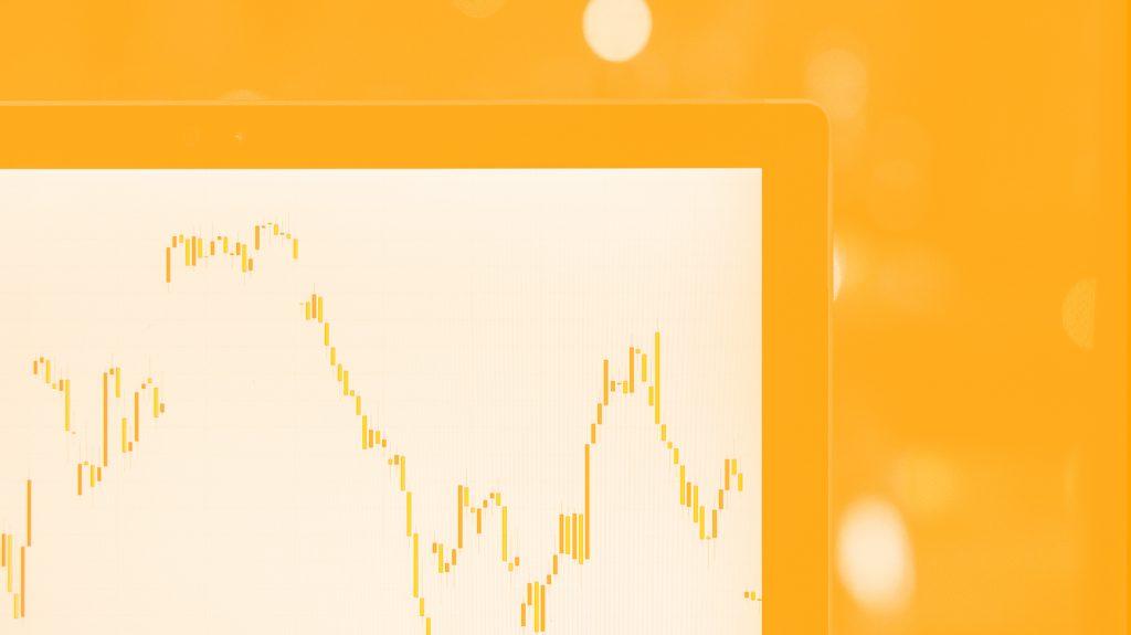 2019, l'année de la convergence sur les marchés financiers ?