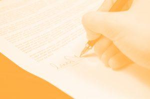 La cession d'entreprise : les clés patrimoniales en 6 étapes