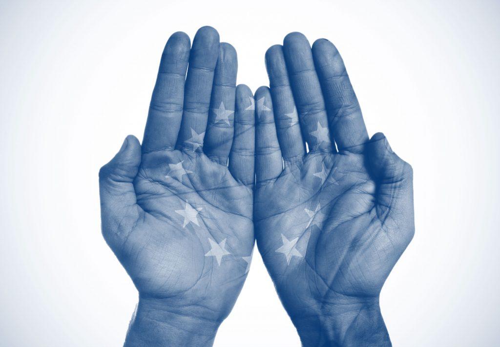 Shareholders for Change : pour un engagement actionnarial européen