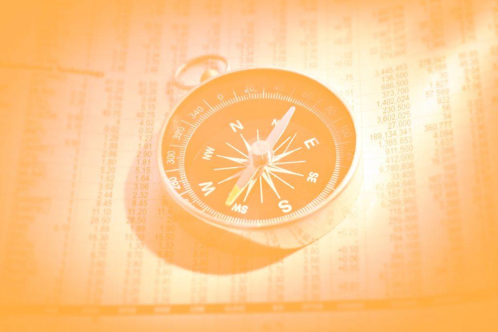 2019, l'année des obligations convertibles ?