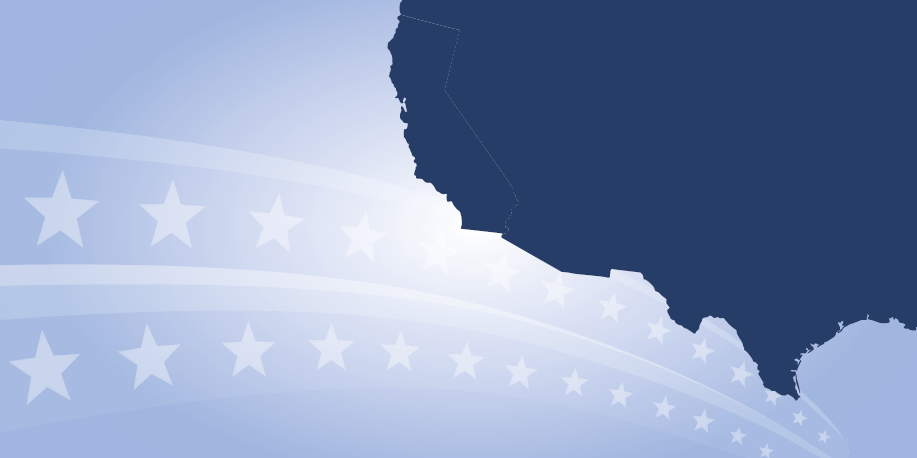 États-Unis et ESG (Environnement Sociétal Gouvernance)