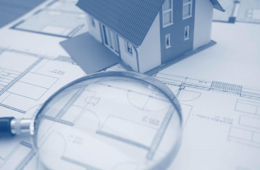 L'immobilier n'en finit pas d'innover