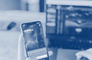 Les marchés financiers : obligations