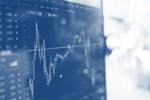 Qu'attendre du marché high yield en 2020 ?