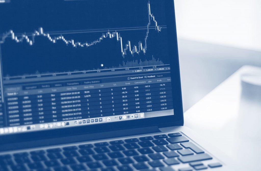 L'épidémie se répand sur les marchés