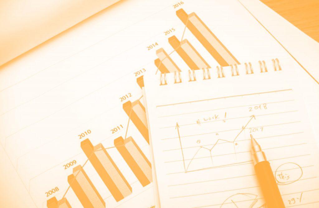 La gestion active obligataire ou comment profiter durablement des opportunités
