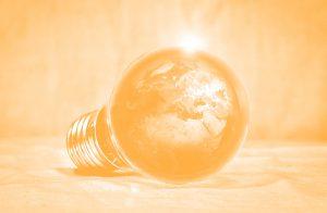 La lutte contre le changement climatique : un thème soutenu par les actionnaires