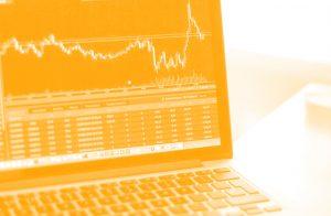 Analyse et perspectives de marchés