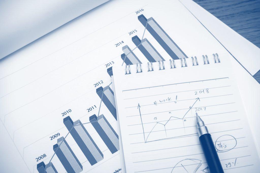 Retour de l'inflation en 2021 : quelles opportunités ?