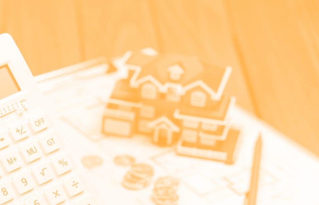 Transmettre l'immobilier dans le cadre d'un Family Buy Out