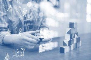 Les marchés financiers : l'allocation d'actifs