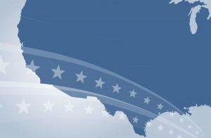Élections présidentielles américaines: vers une redistribution des cartes ?